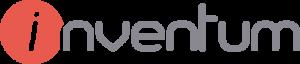 Invetum_Logo-300x64