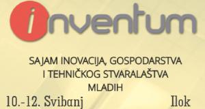 obavjest – Inventum 2018