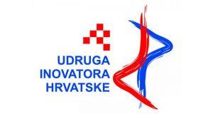 Novo vodstvo Udruge inovatora Hrvatske